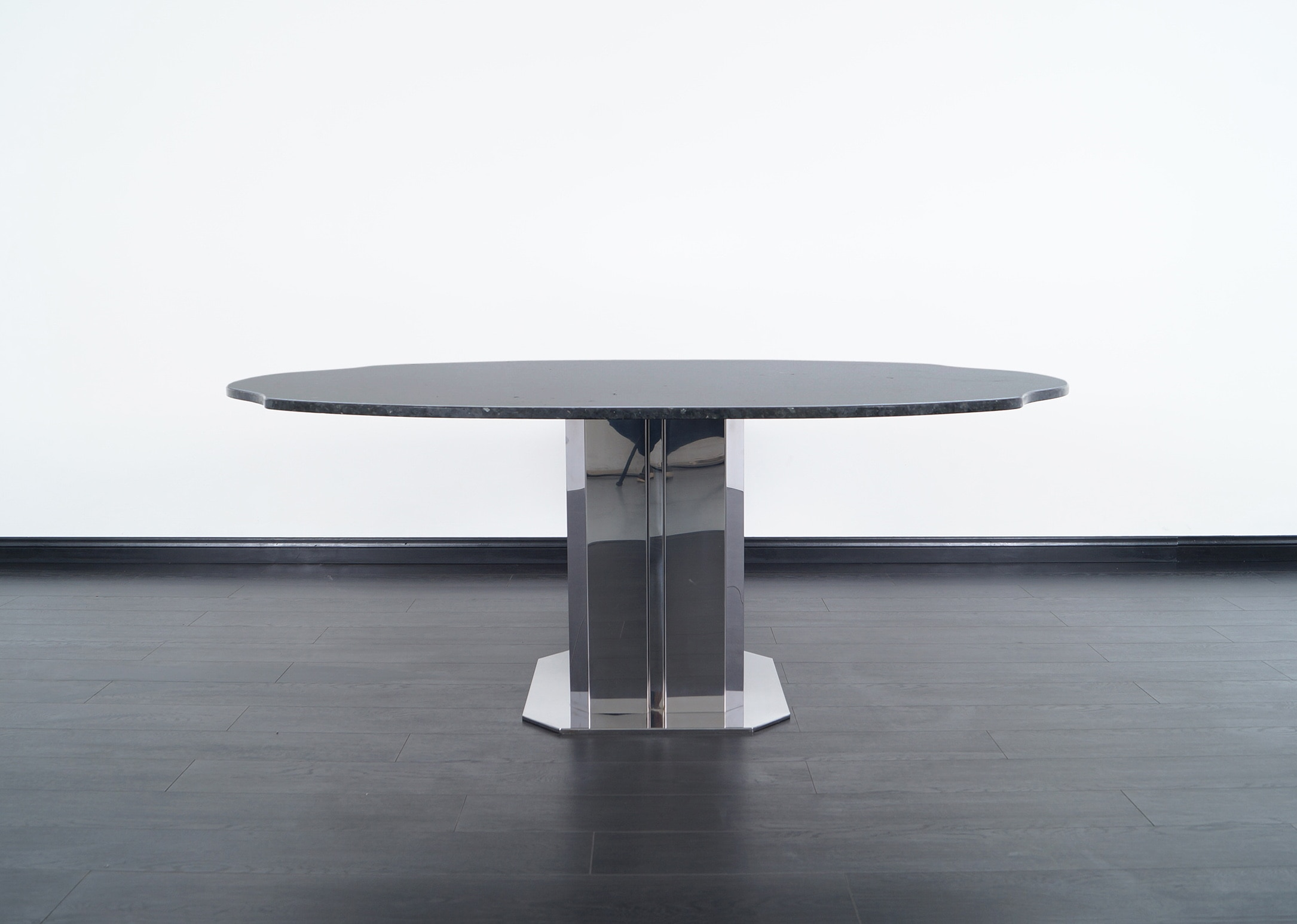 Exceptional Italian Dining Table
